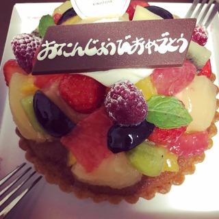 ブログ用画像 ケーキ.jpg